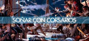 Soñar con corsarios