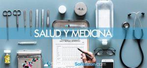 Sueños relacionados con salud y medicina