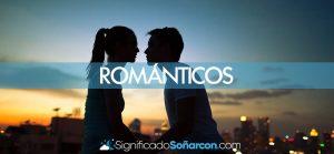 Sueños románticos